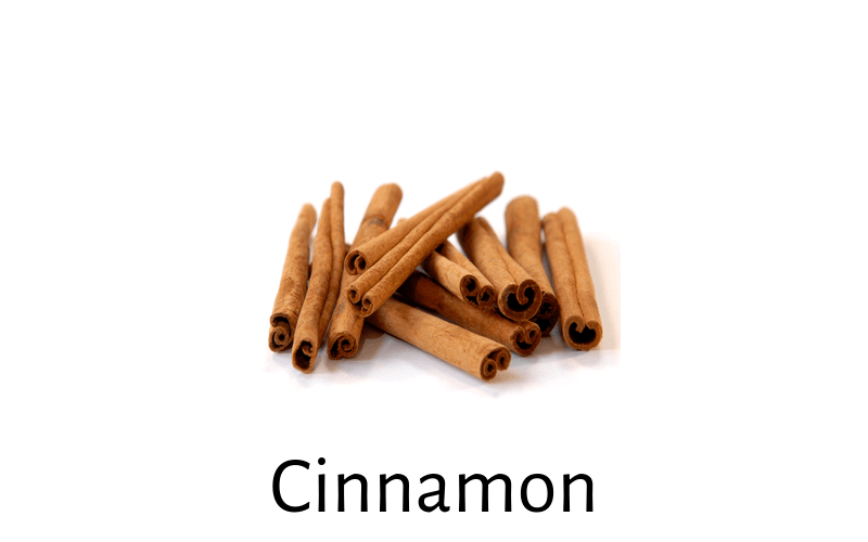 Cinnamon for Diabetes