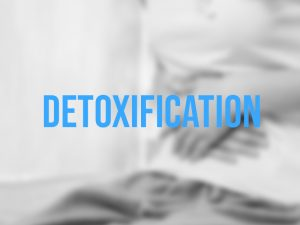Body Detoxification