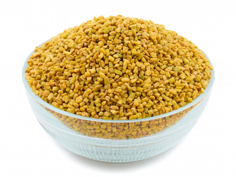 Eating-fenugreek-seeds