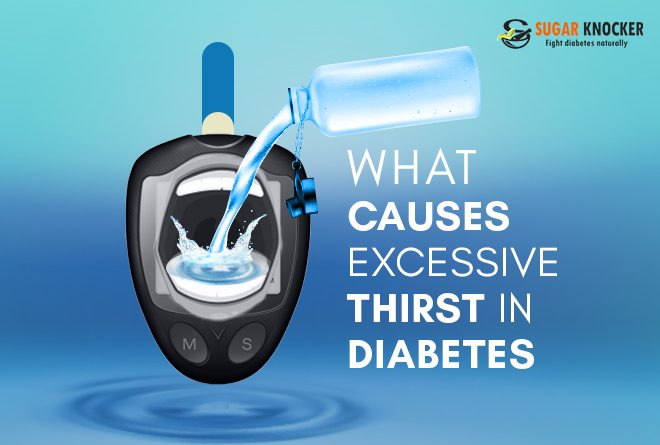 What-Causes-Excessive-Thirst-in-Diabetes