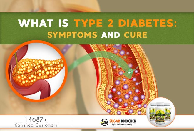 What-is-Type-2-Diabetes--Symptoms-and-Cure
