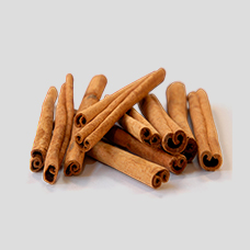 Cinnamon - Herbal Medicine for Diabetes